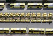 چشمانداز حملونقل عمومی؛ فرصت یا تهدید؟!