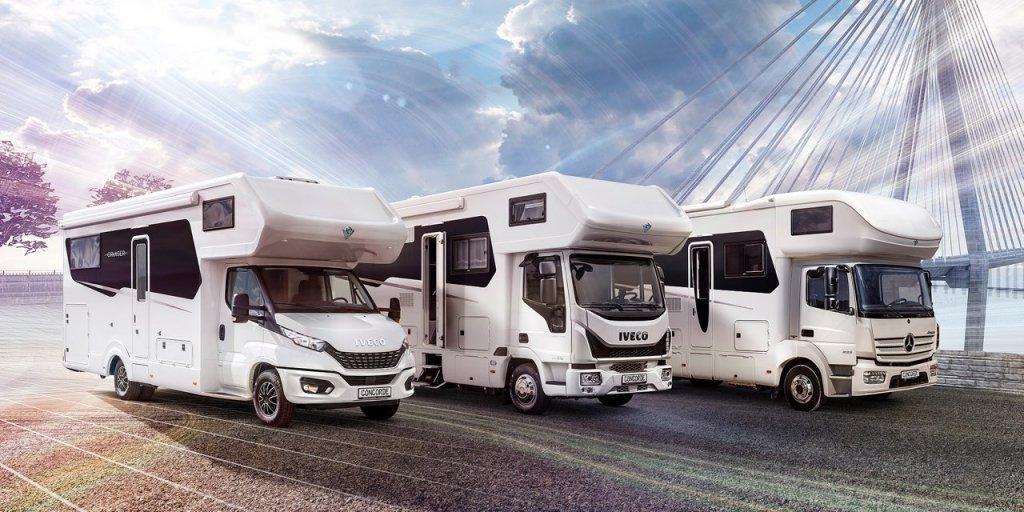 امکان حمل خودروی کروم توسط خانه های اتومبیلی فراهم شد