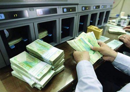 توقف وام حمایتی ایرلاینها در گردنه سختگیری بانکها