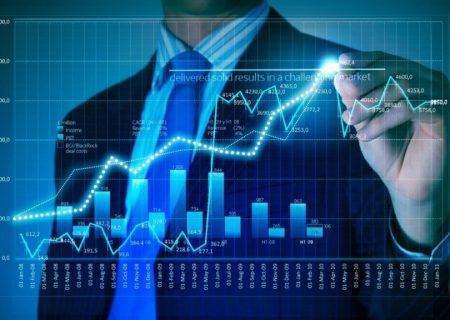 بازار سرمایه پذیرای خودرو یا سهام آن؟