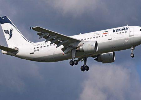 ترکیه کلیه پروازها به مقصد ایران و افغانستان را به دلیل شیوع ویروس کرونا تعلیق کرد