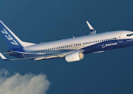 بخشنامه اضطراری درباره هزاران هواپیمای بوئینگ ۷۳۷ صادر شد