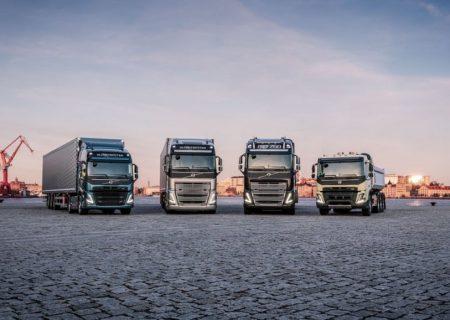 خودروسازان داخلی تعهدی برای خدمات کامیونهای کارکرده وارداتی نپذیرفتهاند