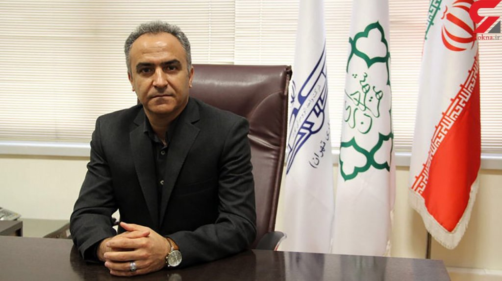 تهران به ۷ هزار دستگاه اتوبوس جدید نیاز دارد