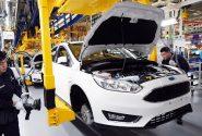 راز پیشرفت چین در صنعت خودروسازی