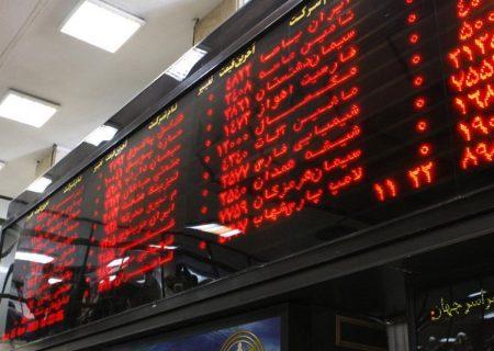 افزایش خارقالعاده قیمت سهام سایپا در چهارمین هفته