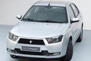 قیمت جدید خودرو دنا مشخص شد – مرداد ۹۹