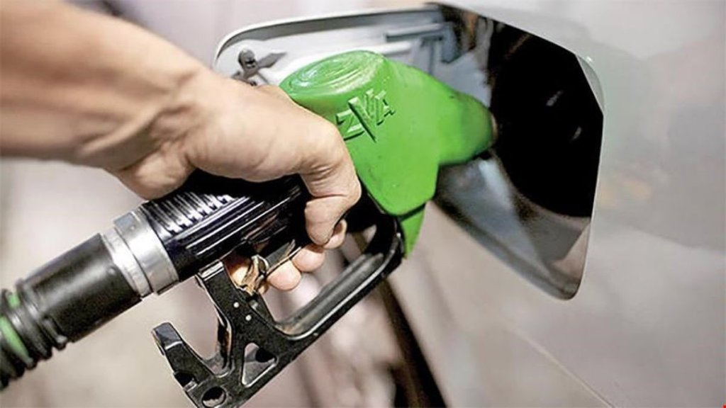 جزییات طرح سهمیه بندی بنزین سرانه خانوار