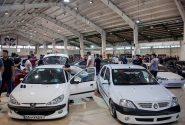 بازار خودرو همچنان صعودی + قیمت
