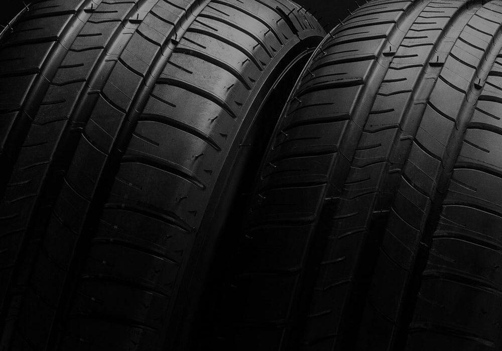 افزایش ۵۵ درصدی قیمت تایر با تغییر نرخ پایه ارزی تایرسازان