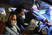 خودروی ایمن،با کیفیت و مردمی باید جایگزین پراید شود