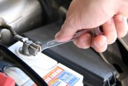 تولید ۵ میلیون دستگاه باتری مازاد بر نیاز کشور