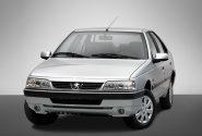 تحویل خودرو با کیفیت ۱۰ سال پیش خوشایند مردم نیست