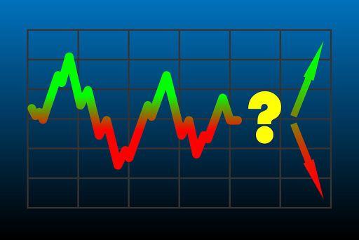گزارشی از تاثیر کشف قیمت خودرو در بازار بورس
