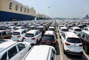آیا وضعیت سال ۹۲ با آزادسازی واردات خودرو تکرار میشود؟