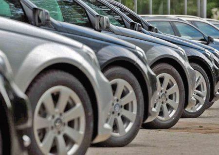 چرا نوسان قیمت در خودروهاس داخلی شدیدتر است؟
