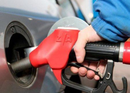 هیچ طرحی در مجلس برای تغییر در قیمتهای یارانهای و آزاد بنزین در دستور کار نیست
