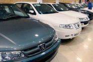 کپی کاری مدیران خودرویی/باید با یک غلتک از روی خودروسازی دولتی رد شد