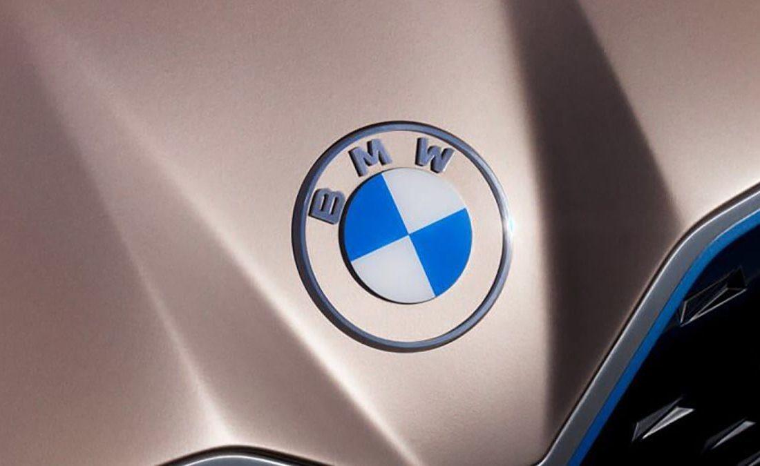 زیان حاصل از خروج بریتانیا از اتحادیه اروپا در صنعت خودرو