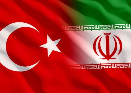 توقف مجدد پروازهای بین ایران و ترکیه از ساعت صفر روز ۱۳ مهر
