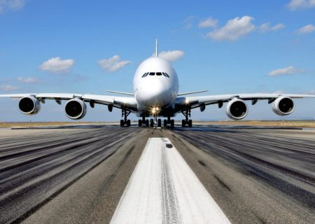 طولانیترین پروازها مربوط به کدام خطوط هواپیمایی است؟