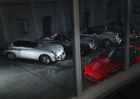 عجیب ترین قوانین خودرویی دنیا
