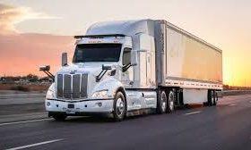 راه کامیون داران ایرانی به اروپا باز شد