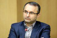 افتتاح قطعه سوم راهآهن خواف – هرات فرصتی ارزشمند برای اقتصاد دو کشور