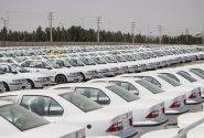 قیمت خودرو درب کارخانه تا پایان سال کاهش مییابد؟