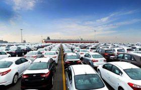 خودروهای کلاس A و B در اولویت واردات هستند