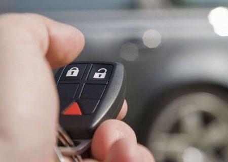 چگونه از هک شدن سیستم امنیتی خودرو توسط سارقان پیشگیری کنیم؟