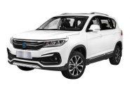 شرایط فروش «فرداSX۵» با قیمت قطعی اعلام شد