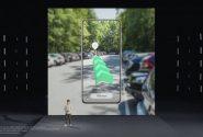 گسترش فناوری ارتباط بی سیمی جدید بین تلفن و خودرو
