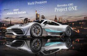 چه خودروهایی قرار است ۲۰۲۱ عرضه شوند؟