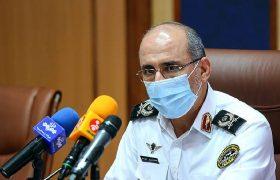 «محدودیت تردد شبانه» در تهران لغو نشده است