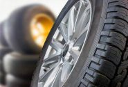 قیمت تایرهای رادیال سواری تا ۱۵ درصد کاهش یافت