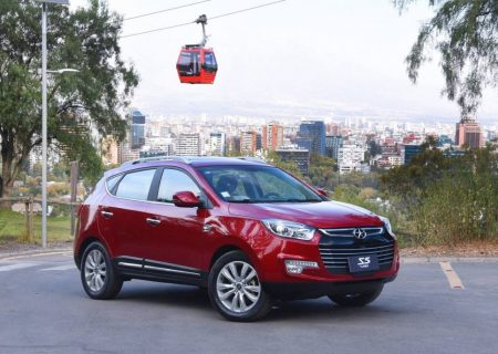 قیمت جدید خودرو جک S5 اتوماتیک مشخص شد – بهمن ۹۹
