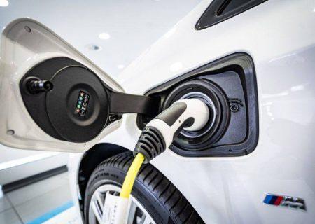عبور فروش خودروهای برقی و نیمه برقی از ۱ میلیون دستگاه در اتحادیه اروپا