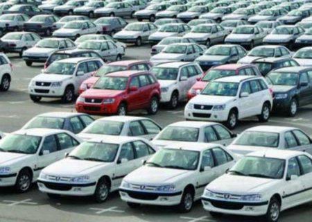 چرا نیمی از خودروهای صفر استارت نخوردند؟