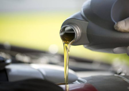 موسسه های استاندارد سختگیری بیشتری درباره روغن موتورها اعمال می کنند