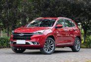 آغاز فروش تیگو۷ و ایکس ۲۲ مدیران خودرو با مدل ۱۴۰۰