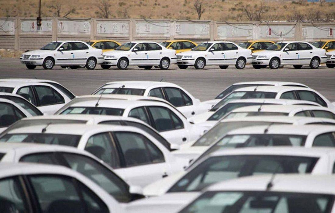 تعیین قیمت منصفانه خودرو از کدام مسیر کلید میخورد؟