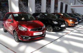 قیمت خودرو روند کاهشی گرفت/ در چند ماه آینده افزایش قیمت رخ نمیدهد