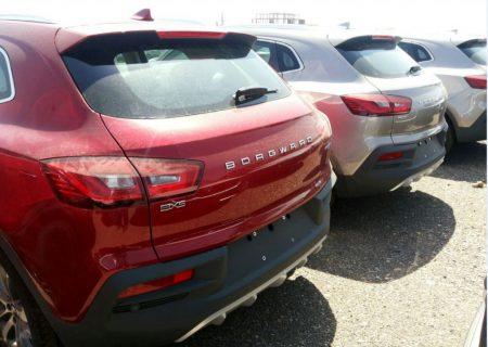 سرانجام واردات خودرو در دولت جدید
