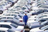 انحصار بازار خودرو باید از بین برود