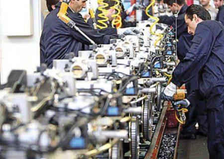 تاکید کمیسیون صنایع بر پرداخت مطالبات خودروسازان به قطعهسازان