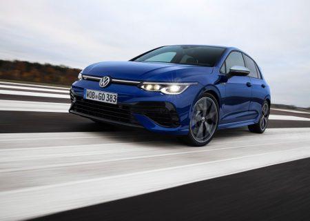 پرفروش ترین خودروهای اروپا کدامند؟