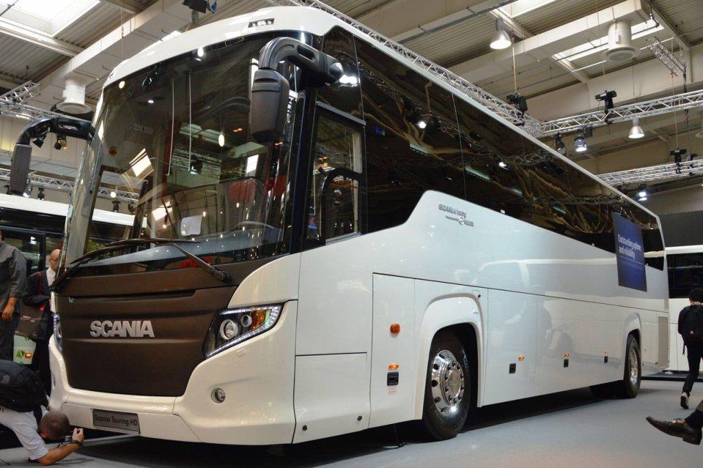دسترسی به «ناوگان حملونقل سبز»؛ هدف وزیر پیشنهادی راه