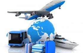 حذف ۶۰ درصد سفرهای ناوگان هوایی، ریلی و جادهای برای مقابله با کرونا