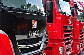 تعداد کامیونهای کارکرده وارداتی؛ ۲هزار یا ۷هزار دستگاه؟!